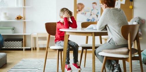 Diagnostic de TDA/H : quand le remède est pire que le mal