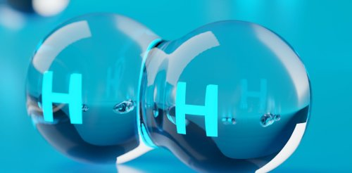 Sorry Boris Johnson, the UK will not become the Qatar of hydrogen