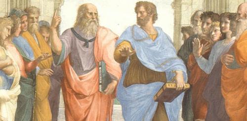 Dans notre monde numérique, comment réinventer le débat démocratique ?