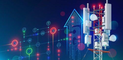 Ces nouvelles technologies qui se cachent derrière la 5G