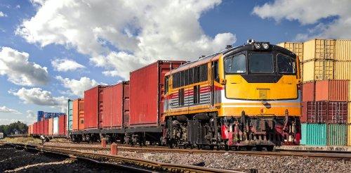 Fret ferroviaire : la France va-t-elle manquer le train ?