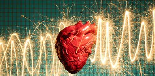 A new anti-platelet drug shows potential for treating blood vessel clots in heart attacks, strokes and, possibly, COVID-19