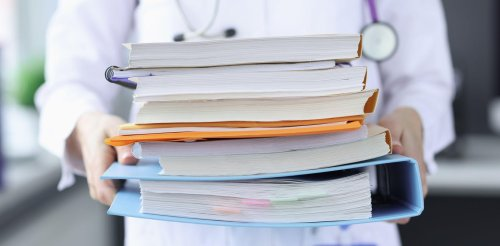 NHS plan to share GP patient data postponed – but will new measures address concerns?