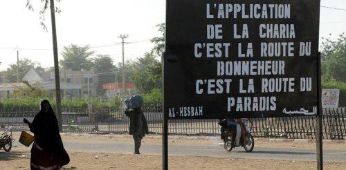 Le djihad dans le centre du Mali : lutte de classes, révolte sociale ou révolution du monde peul ?