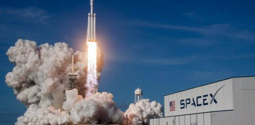 Proposed base for Elon Musk's SpaceX project threatens lands and livelihoods in Biak, Papua