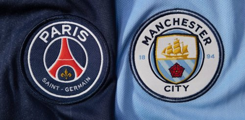 PSG-Manchester City : si loin du Golfe, si proche du Golfe