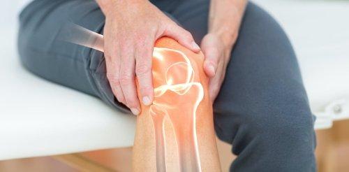 Une technologie 3D pourrait révolutionner le traitement de l'arthrose du genou