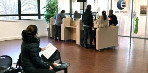 Assurance-chômage : faut-il renforcer le contrôle des chômeurs ?