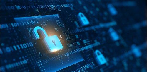 Derrière Pegasus : le mode d'emploi d'un logiciel espion