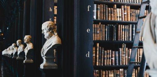 Kutukan ilmu pengetahuan: banyak akademisi lebih fokus 'terdengar pintar' daripada membumikan sains pada masyarakat