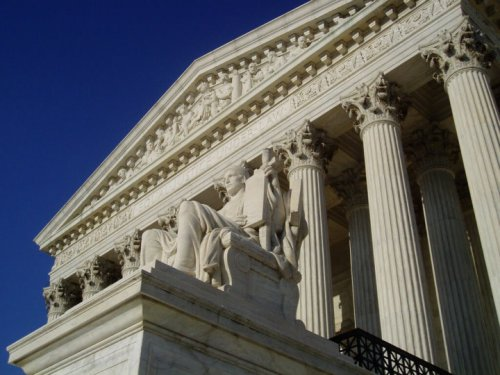 Does Science Still Matter at the Supreme Court?