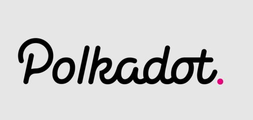 Laptop Mag Describes Polkadot (DOT) As The Best Cryptocurrency For Blockchain Interconnectedness