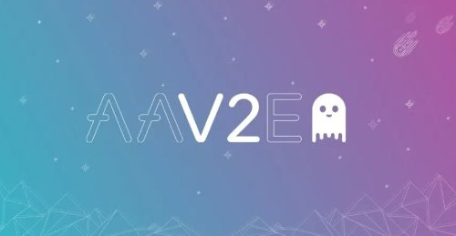 Laptop Mag Describes AAVE (LEND) As The Best Cryptocurrency For Peer-To-Peer Lending