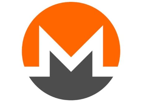 Laptop Mag Describes Monero (XMR) As The Best Cryptocurrency For Privacy and Confidentiality
