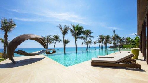 The Best Luxury Resorts in Vietnam