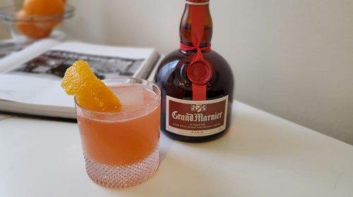 Magazine - Liquor, Aperitifs               Cocktails & Wines & Beer Recipes