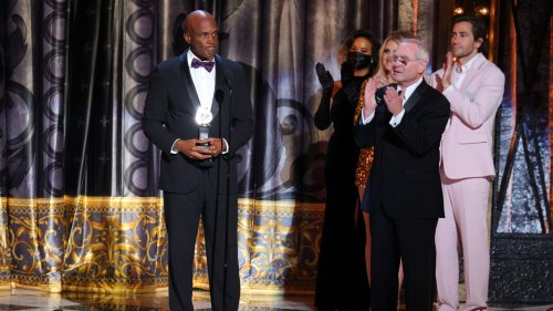 The Tony Awards Was a Night of Extremely Mixed Messages About Broadway Theater
