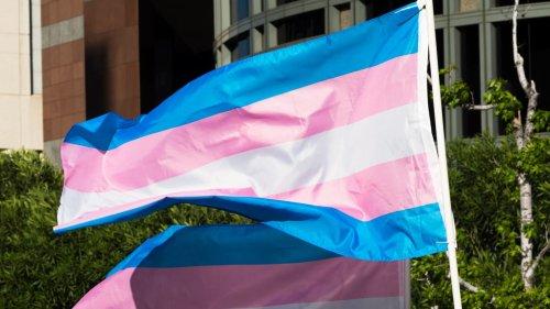 VA Secretary Pledges to Reverse Gender-Confirming Surgery Ban