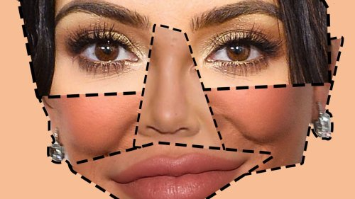 How the Kardashians Changed the Face of Plastic Surgery