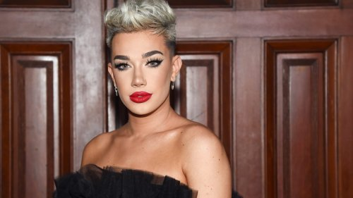 YouTuber James Charles Loses Morphe Deal Over Sexual Misconduct Claims