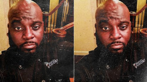 How Black Women Helped Expose Celebrity Chef Darius Cooks