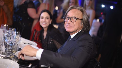 'Bully' Mohamed Hadid Allegedly Bribed Officials to Build Mega Mansion: Lawyer
