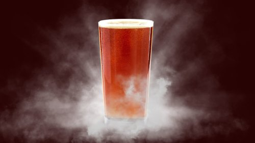Drinking Bacon: In Defense of Smoking Beer Slow & Low