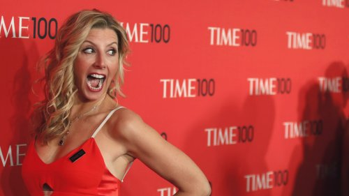 Spanx CEO: Thanks for Working for Me, Everyone—Here's $10,000 and Two First Class Tickets Anywhere