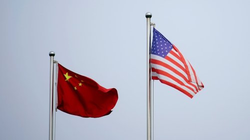 U.S. and China Finally Agree to Cooperate on Climate Change
