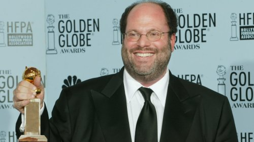 Producer Scott Rudin Leaves Broadway After Ex-Employees Speak Up About Alleged Abuse