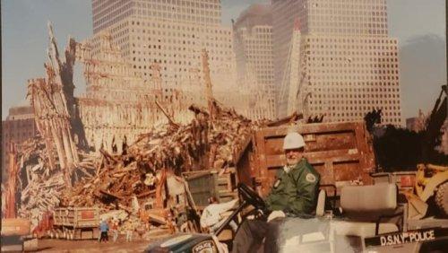 A Condo Board Fought a 9/11 Vet Over His Shoes. Now It Has a Bigger Problem: the DOJ