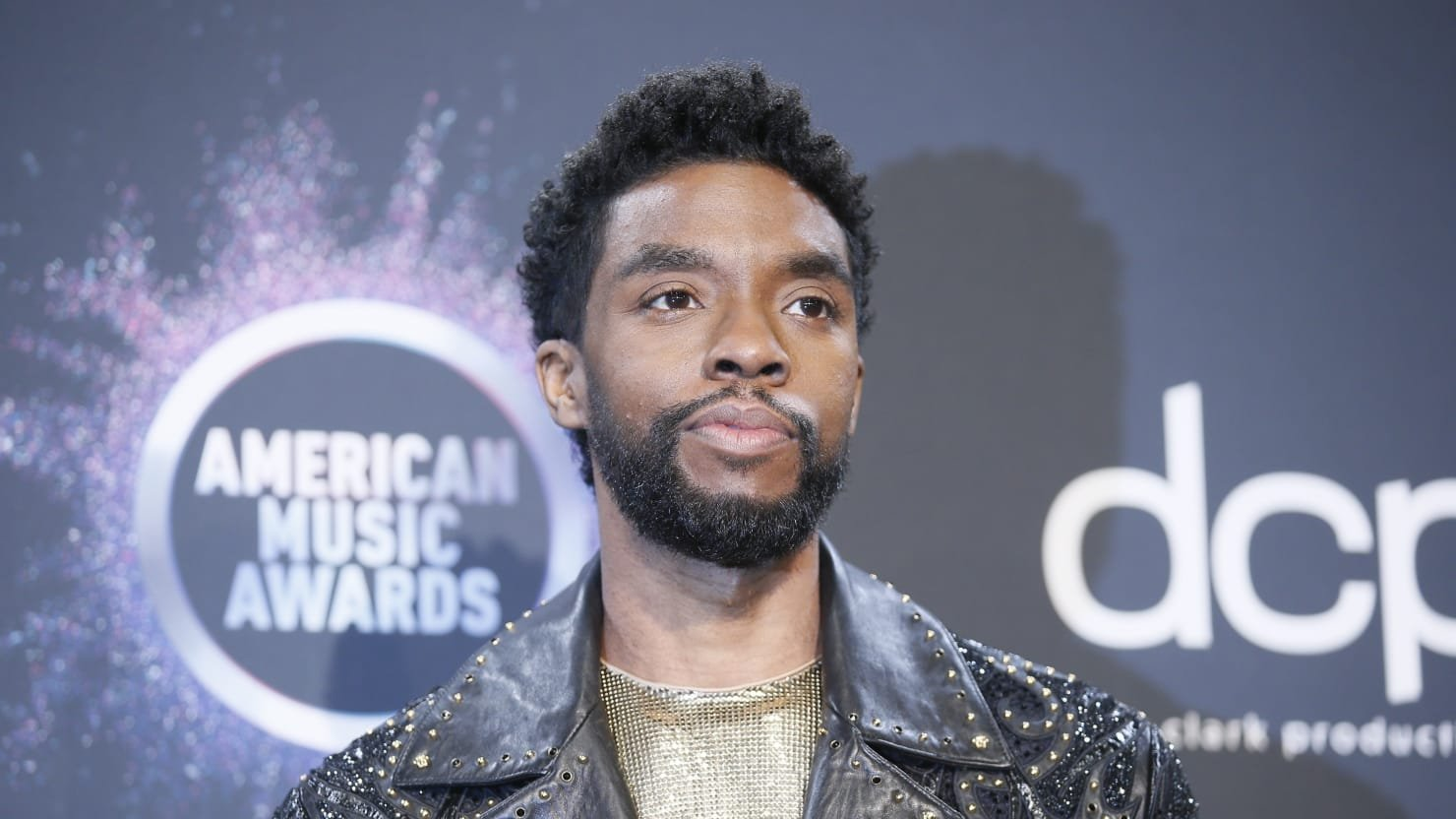 'Black Panther' Star Chadwick Boseman Dies at 43 After Quietly Battling Colon Cancer for Years