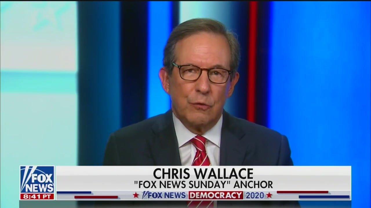 Fox News Hosts Trash Trump's 'Flat' RNC Speech: It Was 'Far Too Long'