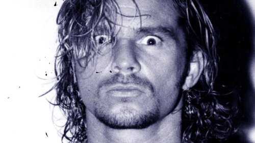 The Tragic End to Wrestling's First Great 'Madman'