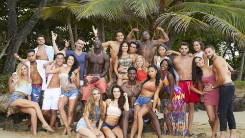 Nine Contestants: MTV 'Rigged' Our Show and Covered Up Racism