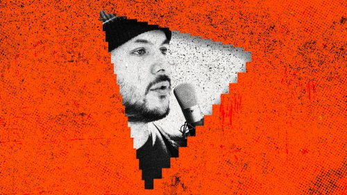How 'Coward and Phony' Tim Pool Became One of the Biggest Political YouTubers on the Planet