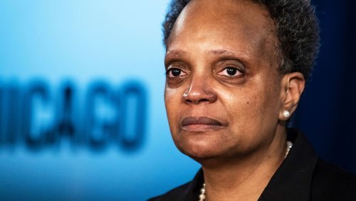 A New Mayor but the Same Killer Cops and Coverups in Lori Lightfoot's Chicago