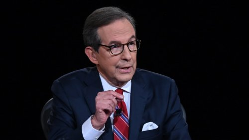 Fox Host Triggers Conservative Meltdown With Psaki Praise