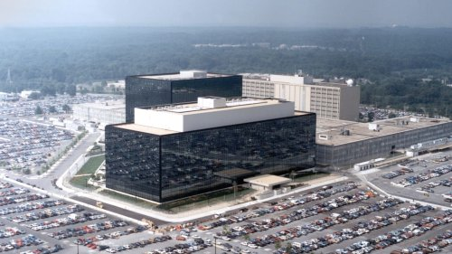 NSA's Top Lawyer, Appointed by Trump and Then Sidelined, Resigns