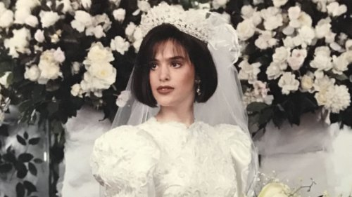 Inside America's Sickening Forced Marriage Epidemic
