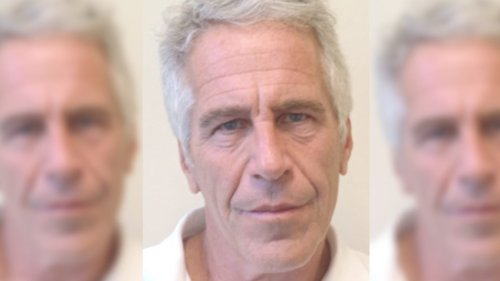 Epstein Victim Says He Forced Her to Marry Female Recruiter