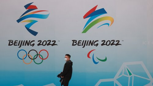 Beijing Olympics Issue Harshest COVID Rules Yet: Break Our Bubble and You're Out