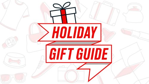 Every Scouted Gift Guide to Get You Through the Holidays