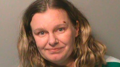 Des Moines Woman Admits She Ran Over 2 Kids Because of Their Ethnicity