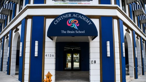 Florida Probing Private Academy That Shuns Vaccinated Kids