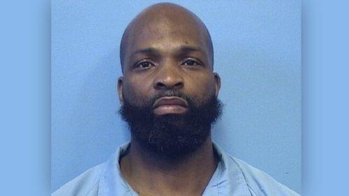 Convicted Face-Biter Says 'Batman' Headline Ruined His Life