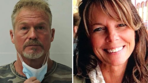 Hubby Charged in Suzanne Morphew Murder Tried to Influence FBI Agent: Docs