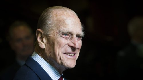 'The Crown' Was Not a Full Picture of 'Snob' Prince Philip