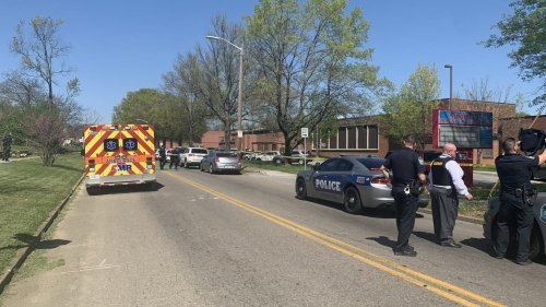 'Multiple' People Shot, Including Police Officer, at Tennessee High School