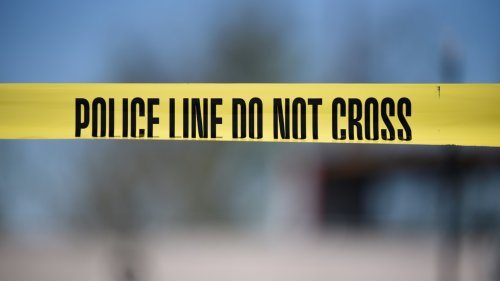 Manhunt Underway After Several Injured in Texas Shooting